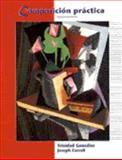 Composicion Practica, Gonzalez, Trinidad and Farrell, Joseph, 0471239690