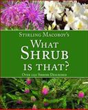 What Shrub Is That?, Stirling Macoboy, 1877069698