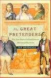 The Great Pretenders, Jan Bondeson, 0393019691