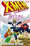 X-Men, John Byrne, 078515969X
