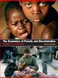 The Economics of Poverty and Discrimination, Schiller, Bradley R., 0131889699