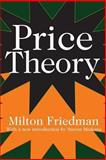 Price Theory, Friedman, Milton, 020230969X