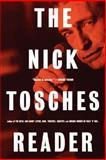 Nick Tosches Reader, Nick Tosches, 0306809699