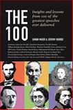 The 100, Maier, Simon and Kourdi, Jeremy, 0462099695