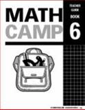 Math Camp : Book 6,, 0760919690