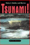 Tsunami!, Walter Dudley and Min Lee, 0824819691