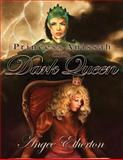 Princess Anissah and the Dark Queen, Angee Etherton, 143496969X