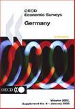 Germany 2002 9789264199699