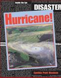 Hurricane!, Cynthia Pratt Nicolson and Cynthia Nicolson, 1550749706