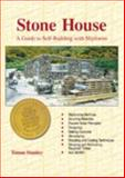 Stone House, Tomm Stanley, 0473099705