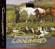Follow the Sun : Robert Lougheed, Hedgpeth, Don, 0578039702