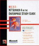 MCSE NT Server 4 in the Enterprise Study Guide, Donald, Lisa and Chellis, James, 0782119700