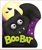 Boo Bat, Charles Reasoner, 1479559709