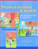 Physical Activity and Health 9780763779702
