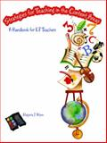 Strategies for Teaching in the Content Areas : A Handbook for K-8 Teachers, Wynn, Marjorie J., 0131599704