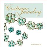 Pocket Collectibles-Costume Jewelry 9780135009703