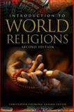 Introduction to World Religions, Christopher Partridge, 080069970X