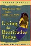 Living the Beatitudes Today 9780829409703