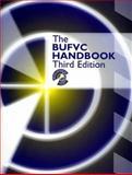 The BUFVC Handbook, , 0901299707