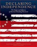 Declaring Independence, David McCullough, 0979999707