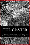 The Crater, James Fenimore Cooper, 1481969706
