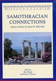 Samothracian Connections 9781842179703