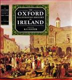 The Oxford Illustrated History of Ireland, , 0198229704