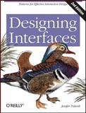 Designing Interfaces 2nd Edition