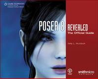 Poser 8 Revealed, Murdock, Kelly, 1598639706