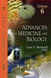 Advances in Medicine and Biology, , 1616689706