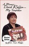 A Memoir, Genna Sapia-Ruffin, 1403349703