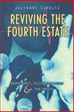 Reviving the Fourth Estate 9780521629706