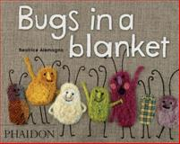 Bugs in a Blanket, Beatrice Alemagna, 0714849707