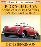 Porsche 356 9781855329706