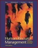 Human Resource Management with Powerweb, Noe, 0072469706