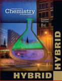 Introductory Chemistry : A Foundation, Hybrid Edition (with OWLv2 24-Months Printed Access Card), Zumdahl, Steven S. and DeCoste, Donald J., 1285459709