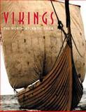 Vikings, William W. Fitzhugh, 156098970X