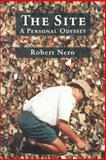 The Site, Robert W. Nero, 1896219705