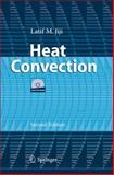 Heat Convection, Jiji, Latif M., 3642029701