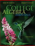 College Algebra Essentials 3rd Edition