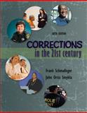 Looseleaf for Corrections in the 21st Century, Schmalleger, Frank and Smykla, John, 0077649702