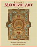 Snyder's Medieval Art 2nd Edition