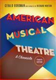 American Musical Theatre 4th Edition