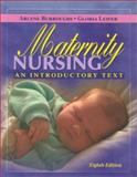 Maternity Nursing : An Introductory Text, Burroughs, Arlene, 0721689701
