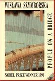 People on a Bridge 9780948259708