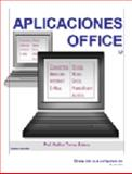 Aplicaciones Office XP,, 0974829706