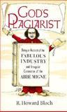 God's Plagiarist 9780226059709