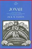 Jonah, Sasson, Jack M., 0300139705