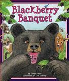 Blackberry Banquet, Terry Pierce, 193435970X