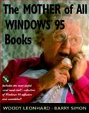The Mother of All Windows 95, Woody Leonhard and Barry Simon, 0201409712